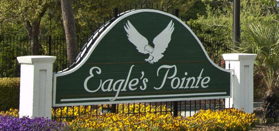Eagle's Pointe