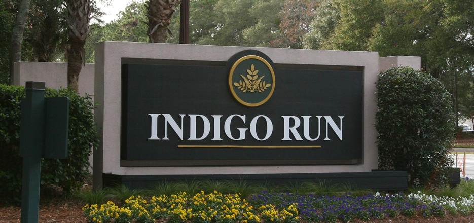 Indigo Run - Hilton Head Island Real Estate Brokers on naples road map, oklahoma city road map, columbus road map, west palm beach road map, key west road map, lake tahoe road map, myrtle beach road map, virginia beach road map, rock hill road map, atlanta road map, eastern nc road map, salt lake city road map, green bay road map, southwest michigan road map, miami road map, richmond road map, phoenix road map, florence county road map, seabrook island road map, anchorage road map,