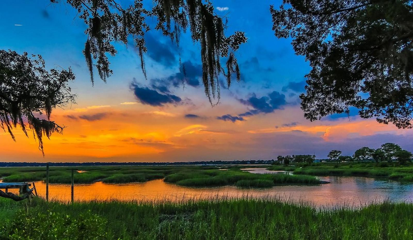 Beaufort (SC) United States  city photos gallery : furthermore Lady's Island Beaufort South Carolina United States ...