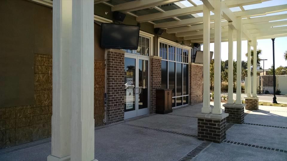 Property Survey In Hilton Head Island Sc