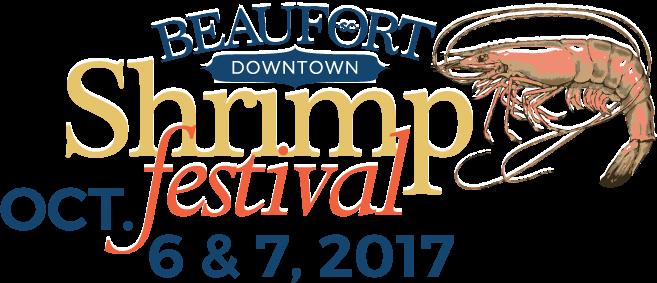 The Beaufort Shrimp Festival