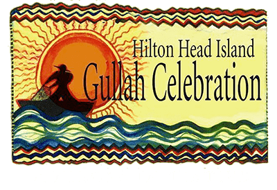 22nd Annual Gullah Celebration Hilton Head Island Real Estate